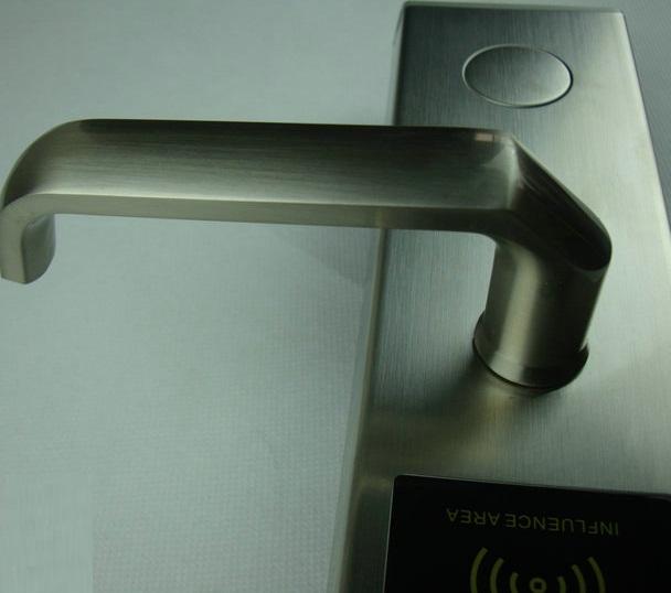 hotel-card-lock