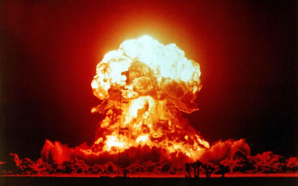 massive-nuclear-explosion