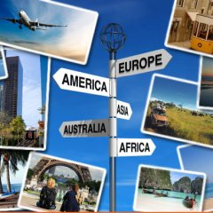 Challenges of Reserving All Requirements of Travel with Travel Software