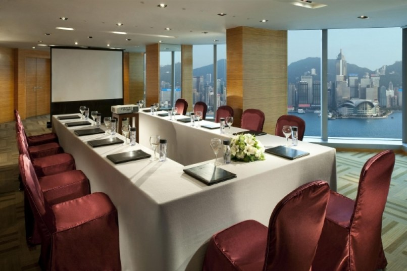business-hotel-beirut-business-conferences