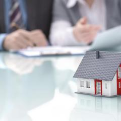 Minnesota Real Estate Title Company With Some Added Features