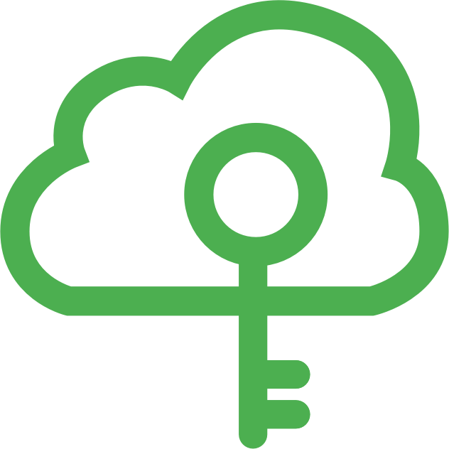 private-cloud
