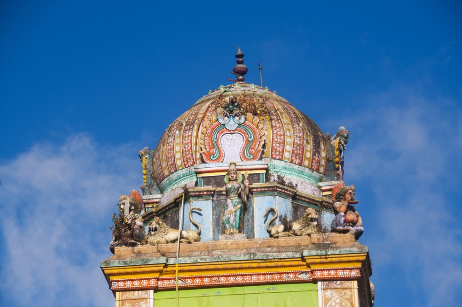 ooty-tamil-nadu