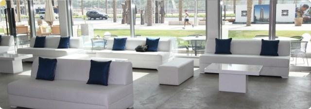 furniture-rental-13