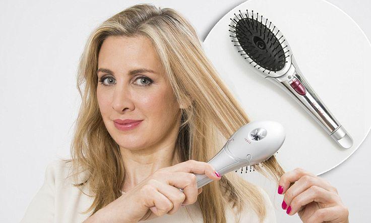 ionic-hair-brush