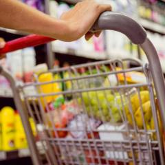 Six Popular Growth Strategies Adopted By FMCG Business