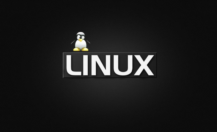 Unlimited Linux Reseller Hosting