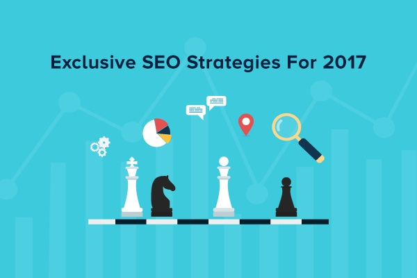 advanced-SEO-Strategies