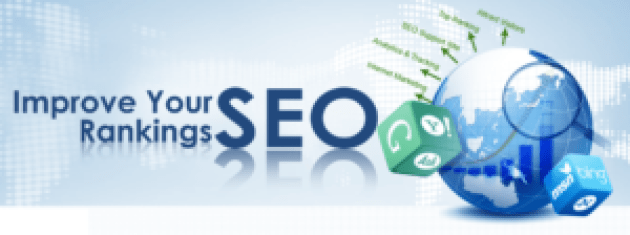SEO Services for Making Online Business a Successful One