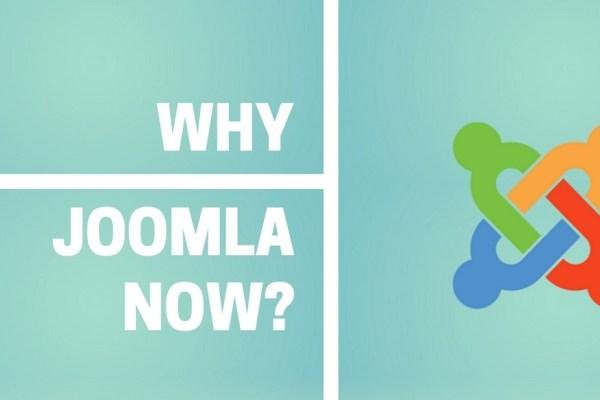 why-choose-joomla