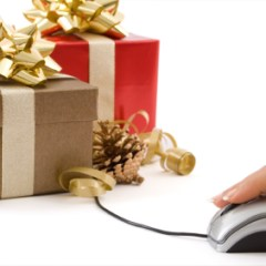 Gifts Online Now Going Viral…Why Not Take the Use of It?