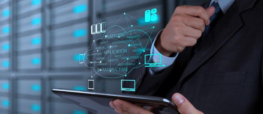 Reseller hosting A Profitable Venture