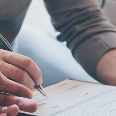 All You Need to Know About Title Insurance