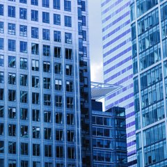 Finding the Right Property for the Right Business