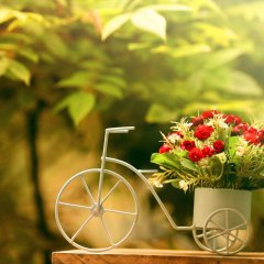 Express Your Love Through a Gift of Fresh Flower Bouquet