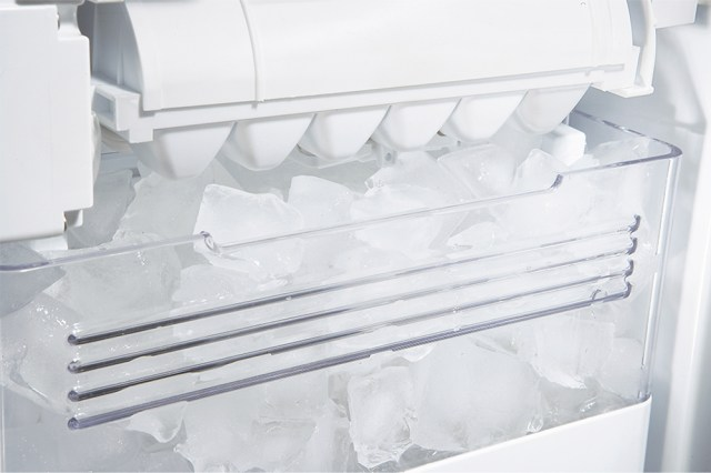 ice maker repair Dallas