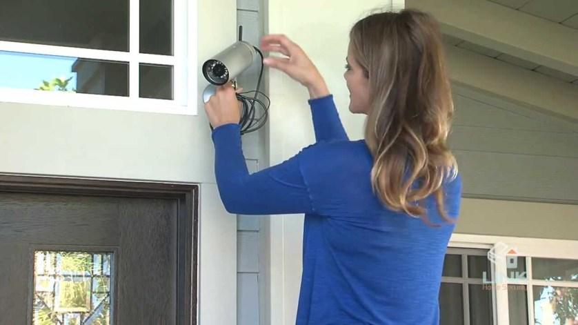 digital surveillance solution, City Surveillance Solution
