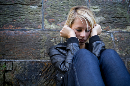 Things to Keep In Mind While Selecting Women only rehab Program