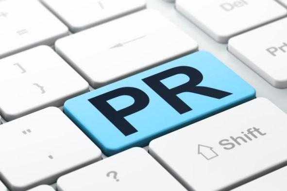 PR agency in India