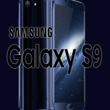 Samsung Galaxy S9 to get USB 3.1: First of its kind
