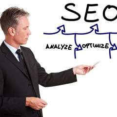 Smart Tasks Undertaken By Professional SEO Hero