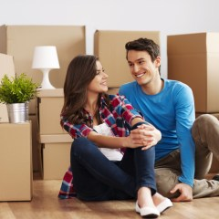 What Services Offered By Removal Companies