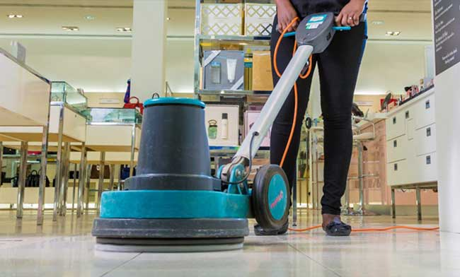 commercial cleaning companies in boston ma