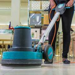 TOP TIPS TO SELECT THE BEST CLEANING COMPANY