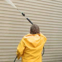 5 Cost Factors You Need To Know When Hiring Cleaners Auckland For Cleaning Downspouts And Gutters