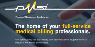Tips For Choosing The Perfect Medical Billing System