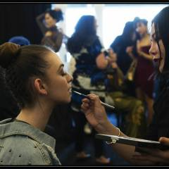 INCREASED ENROLMENT OF STUDENTS IN MAKEUP SCHOOLS
