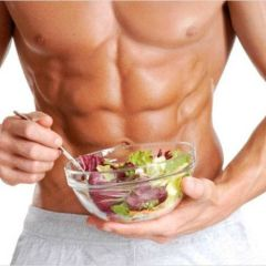 Diet plans to be followed to develop six packs on your body