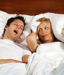 The best home remedies to cure Sleep Apnea