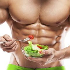 Bodybuilding Diet plan Mistakes to Prevent at All Expenses