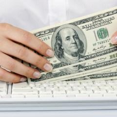 You Can Still Get a Cash Advance Loan
