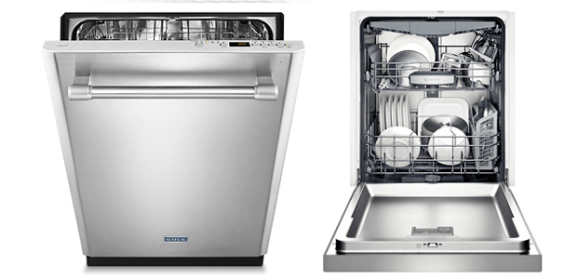 What Should You Know About Your Dishwasher?