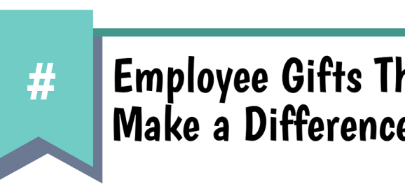Significance of Gift Vouchers for Employees [Infographic]