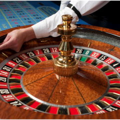 Playing the Free Casino Games Online