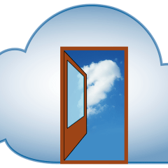 Reasons to Consider Cloud Testing Services for Mobile Apps