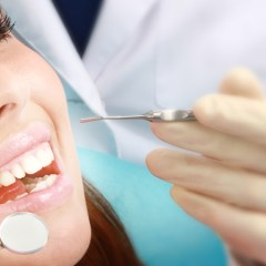 Acquiring The Best Smile In Smile With Dental Care Services