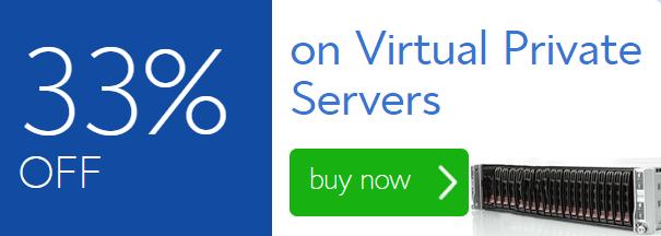 vps offer
