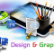 Trust a Top Graphic Design Company to Give Boost to Your Brand's Online Presence