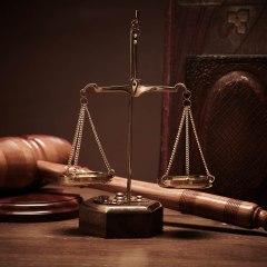 Car crash? Call V&B law firm