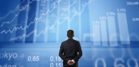 Tips on how to build a career in investment banking