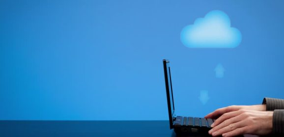 How Is Cloud Hosting Beneficial For Small Businesses?
