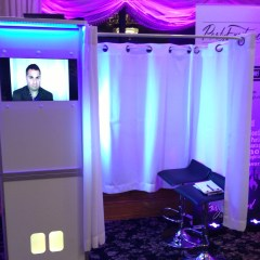 8 Concerns For Photo Booth Rentals