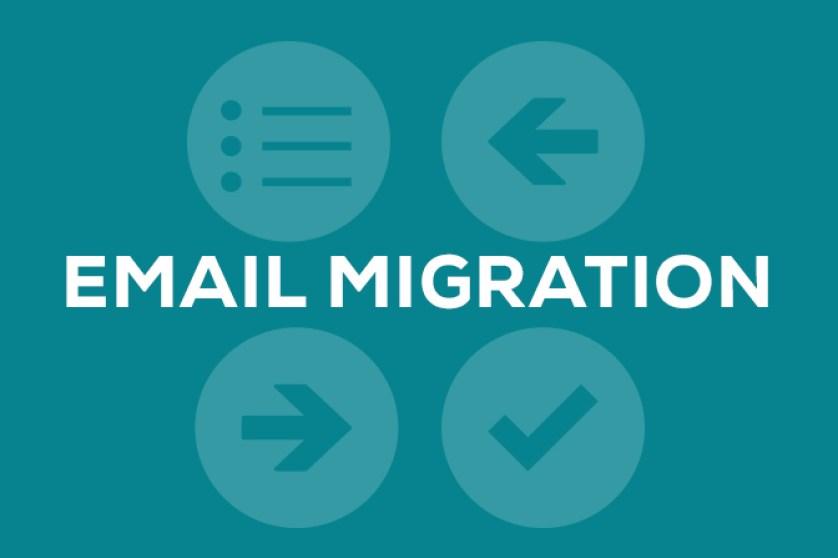email_migration_blog