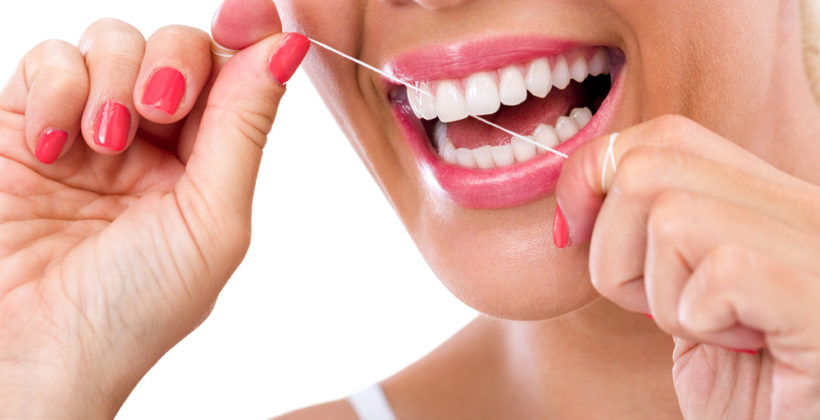 Knowing the Remedies for Teeth Disorders with Natural Dentistry