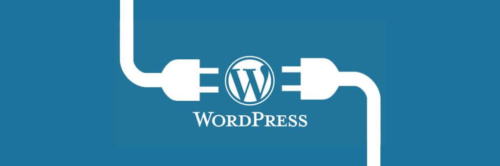 wordpress_top-plugins