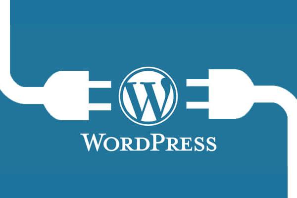 wordpress_top-plugins
